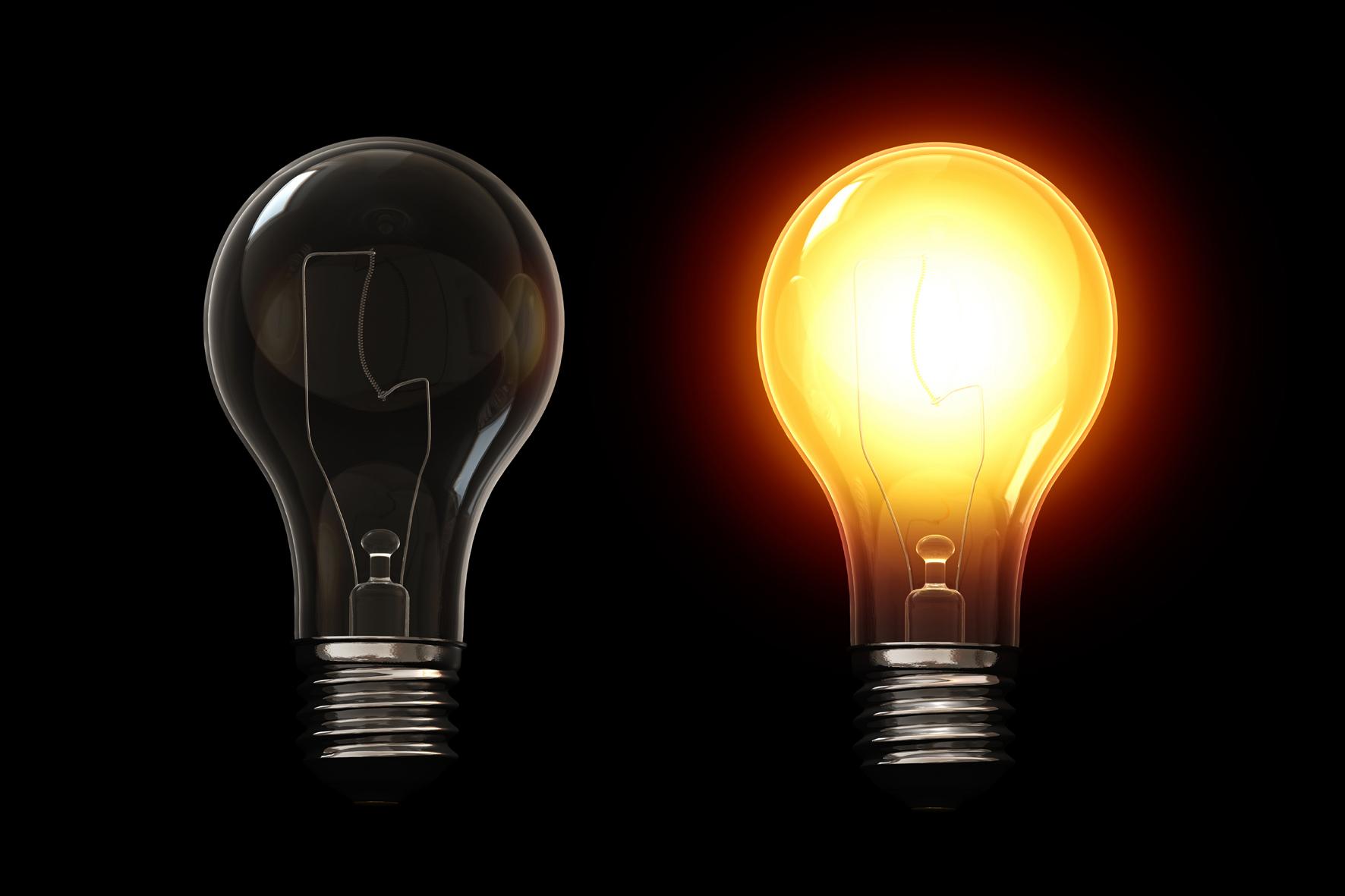 ideia-brilhante